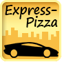 Express-Pizza